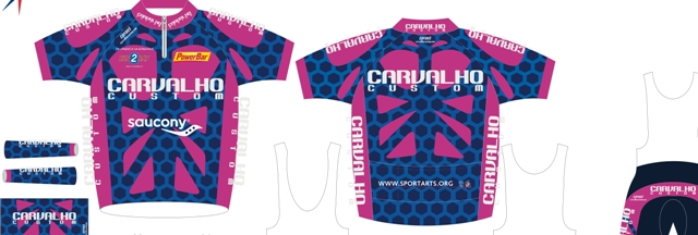 custom cycling jersey design1