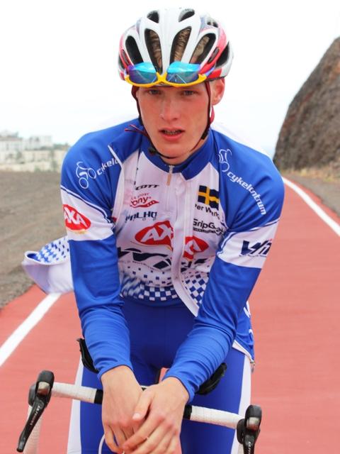 per wangel triathlonkollektion