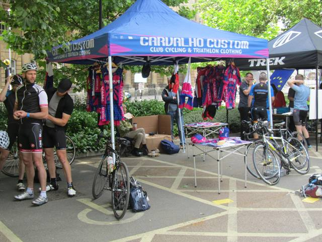 bristol grand prix cycling